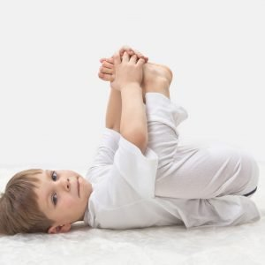 Toddler & Preschool Yoga at The Yoga Tree - Ballincollig & Douglas, Cork