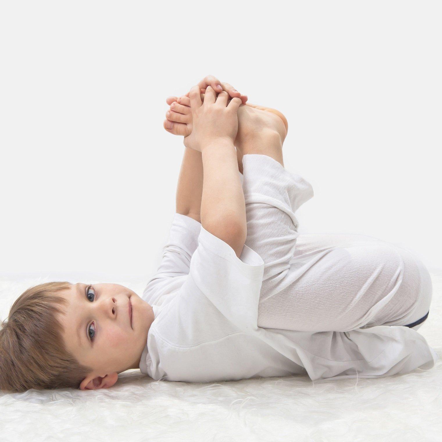 """Képtalálat a következőre: """"preschool yoga"""""""
