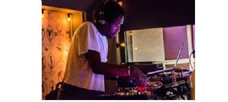DJ-Gwada-Mike-5