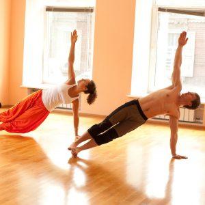 Ashtanga Based Vinyasa Flow Yoga in Ballincollig and Douglas, Cork